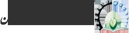 مرکز رشد واحدهای فناور قاین | بازدید ریاست محترم کمیته امداد امام خمینی (ره)شهرستان قاینات از مرکز رشد واحد های فناور قاین